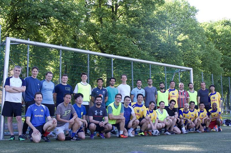 20180531.ICSE_Football_S2