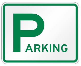 The Price of Parking