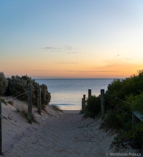 Western Australia-34