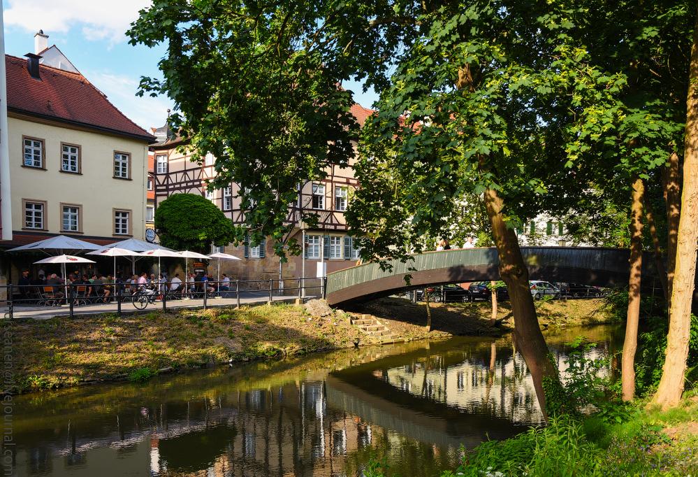 Bamberg-(63)