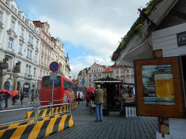Prague (71), Nikon COOLPIX S3600