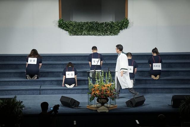 0613-2018_인도네시아단기선교감사예배_34