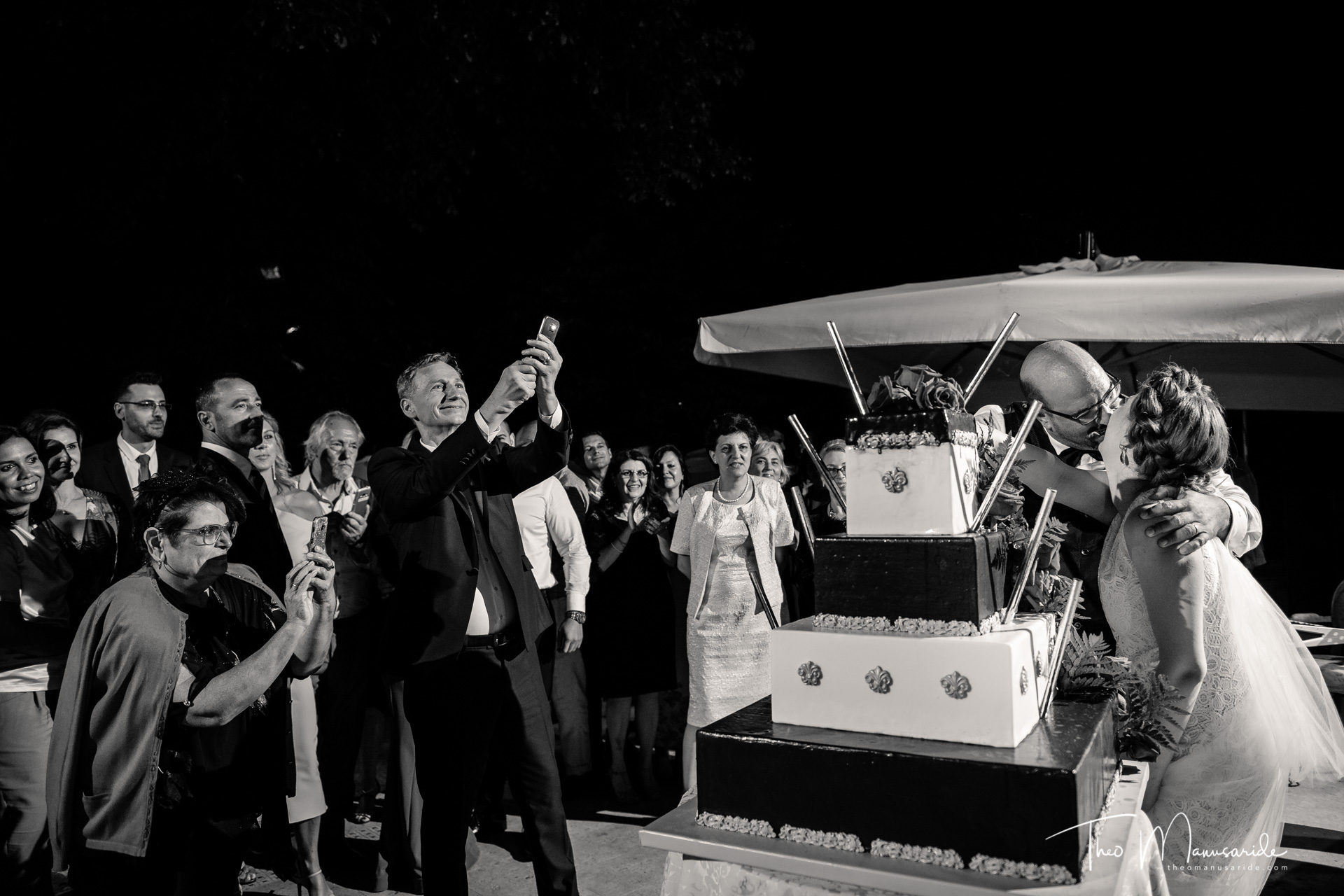fotograf-nunta-domeniul-manasia-51