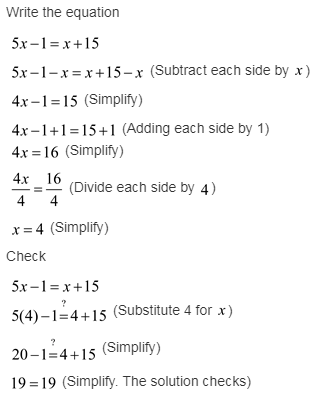 algebra-1-common-core-answers-chapter-2-solving-equations-exercise-2-4-10E