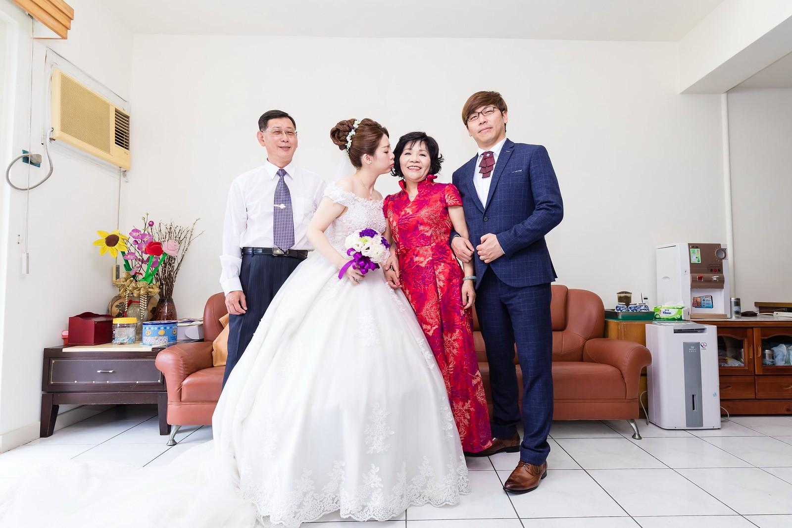 昱宏&千禾、婚禮_0333