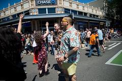 Fremont Summer Solstice Parade 2018 (170)