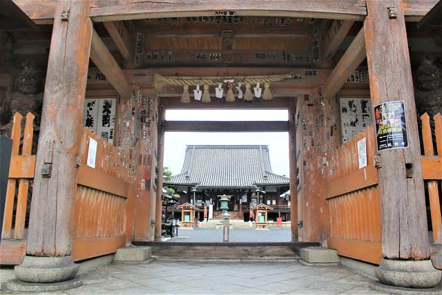 soujiji-insta013