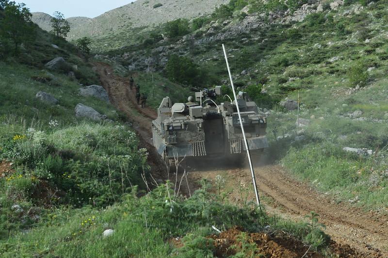 Namer-handasa-603btn-lahav-exercises-2018-oglj-2