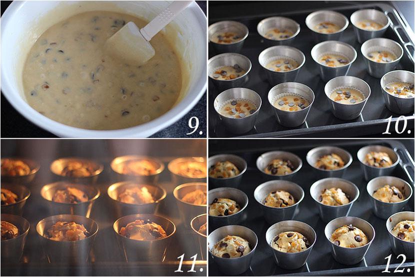 MuffinsdeChocolateyNaranjaConfitada03