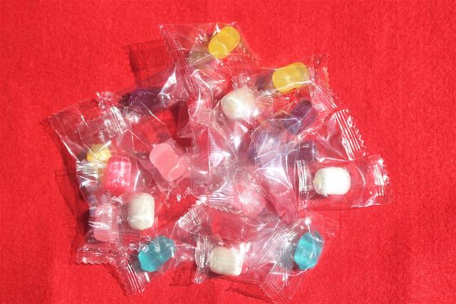 mimurotoji-sweets009
