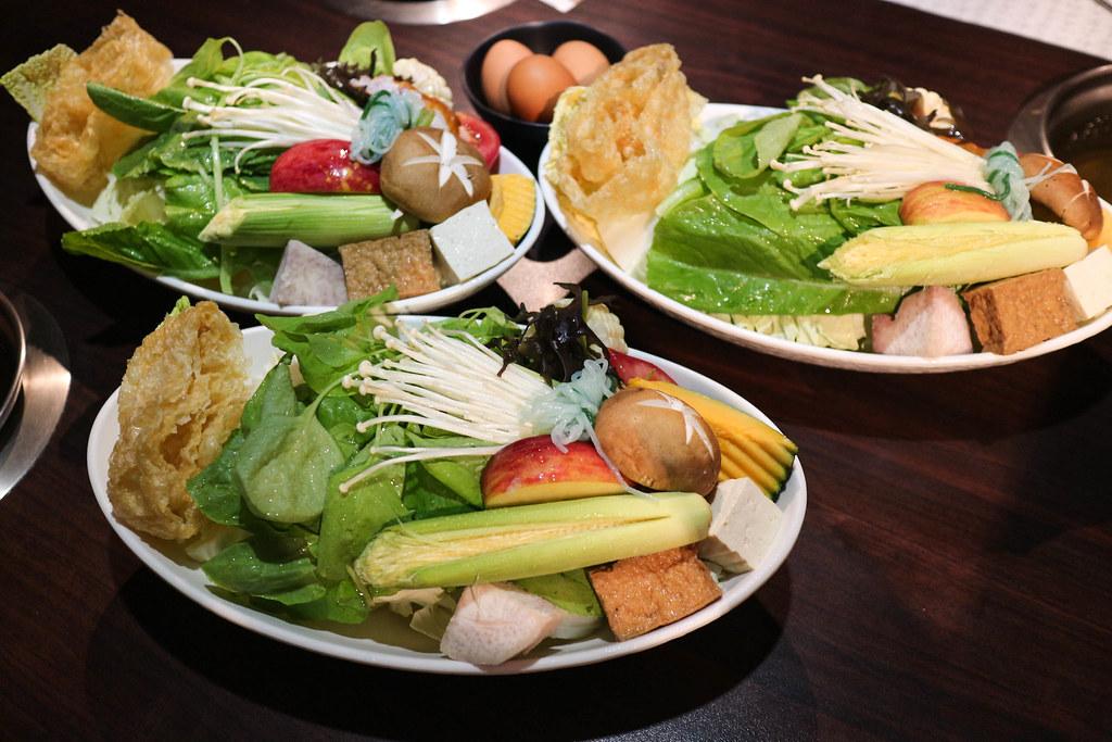 天鍋宴-芝山店 (9)