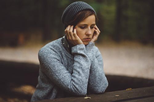 Pantangan Makanan Penderita Stroke Ringan