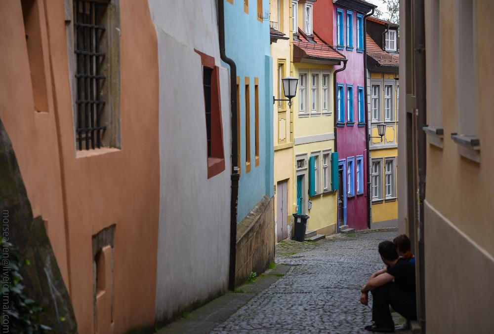 Bamberg-(31)