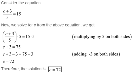 algebra-1-common-core-answers-chapter-2-solving-equations-exercise-2-5-9MCQ