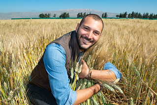 Wed, 05/16/2018 - 09:14 - Photo: Michael Major/Crop Trust
