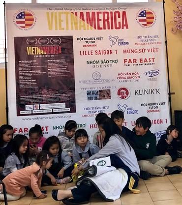 vietnamerica_paris10
