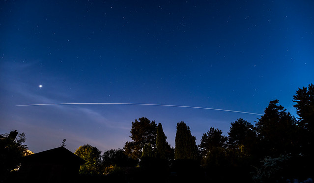 ISS June 3