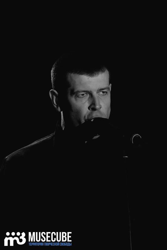 Андрей Школдыченко_015_