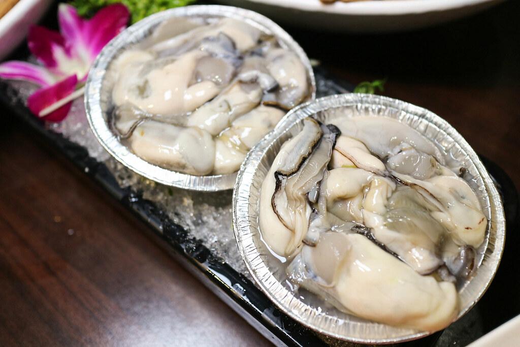 天鍋宴-芝山店 (58)