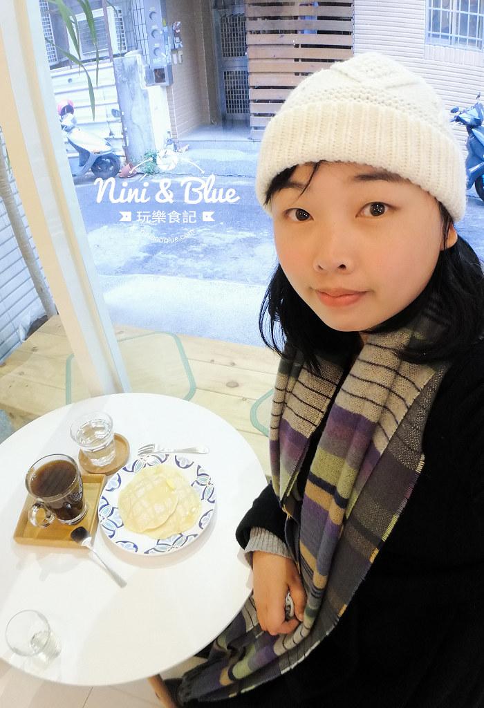 singleplace coffeelab  一中街咖啡10