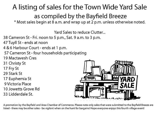 Yard Sales4