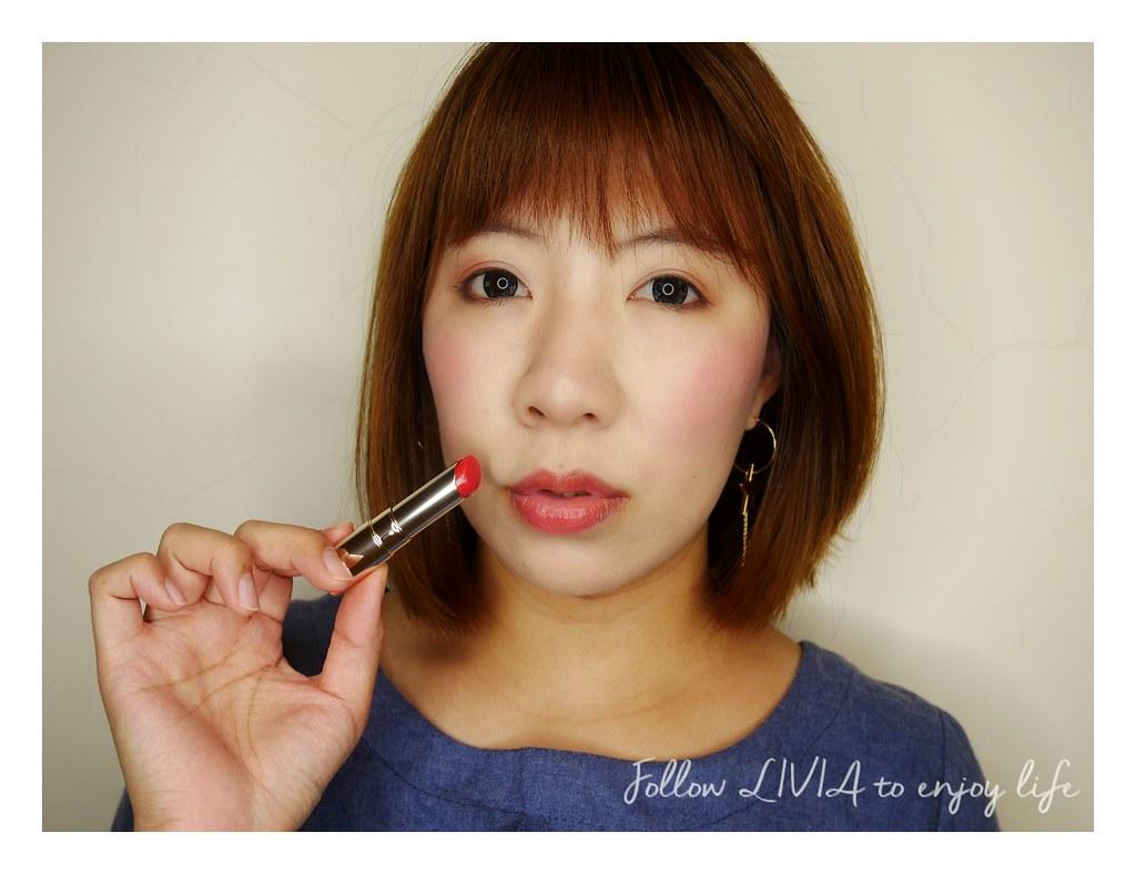 OPERA Lip Tint 渲漾水色唇膏 (10)