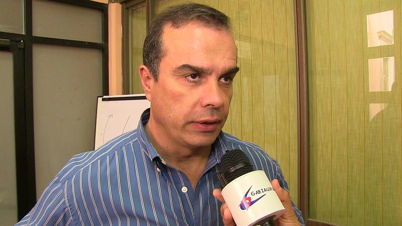 PÁG. 4 (1). Jorge Salum del Palacio, político visceral panista que siempre ha actuado de acuerdo a sus intereses personales y de grupo.