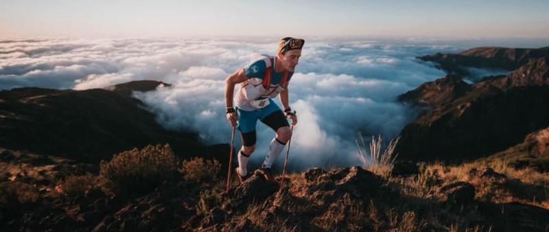 Causidis na Madeiře v silné konkurenci patnáctý