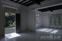 JeromeLim-3299