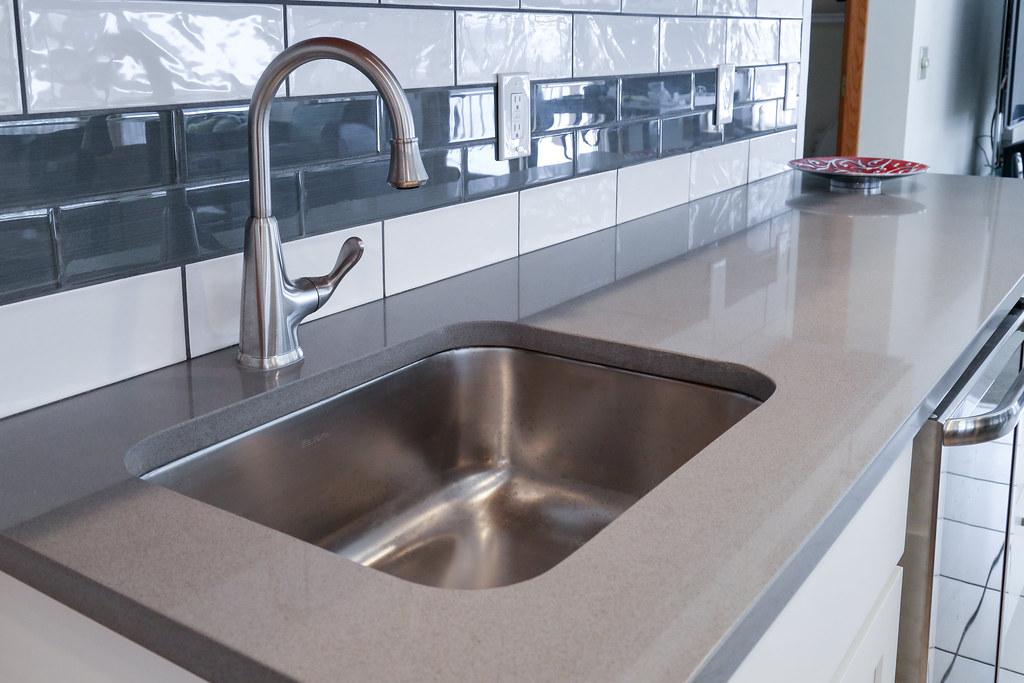 Apte-Kakade Kitchen-106