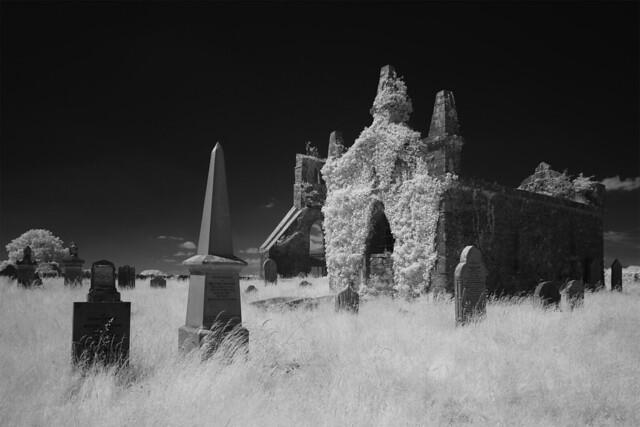 Carbury Castle 04, Canon EOS M3, Canon EF-M 11-22mm f/4-5.6 IS STM