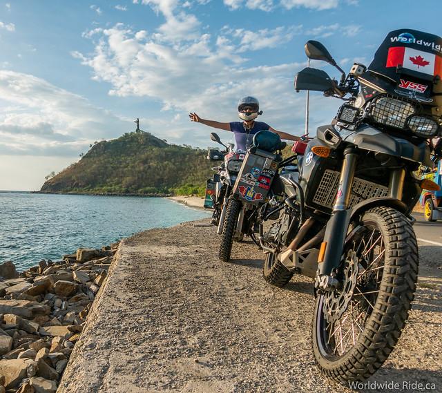Timor-Leste-35