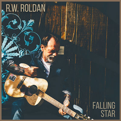 Ray-William-Roldan-Cover