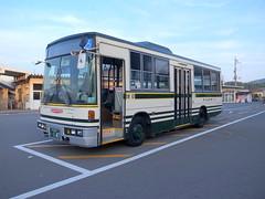 Izu-Nagaoka Station 伊豆長岡駅
