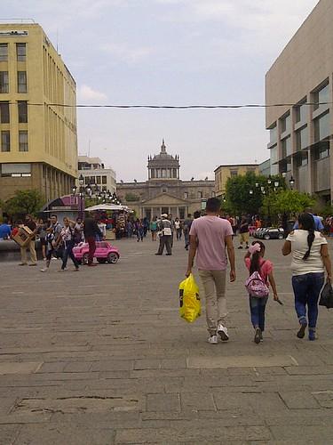 Guadalajara-Historic District-20180617-07197