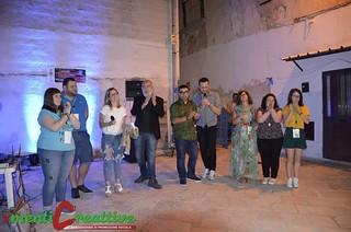 Talent Casamassima (2)