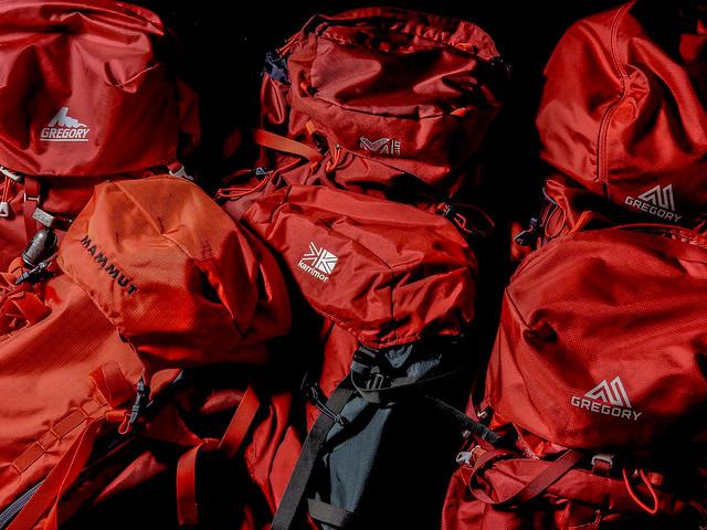 2382025e1f68 リュックサック 赤い ザック 登山 赤 服 | www.pikuchane.com