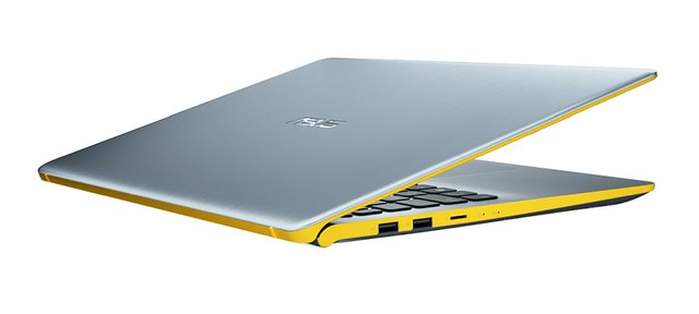 Asus VivoBook S14 S430