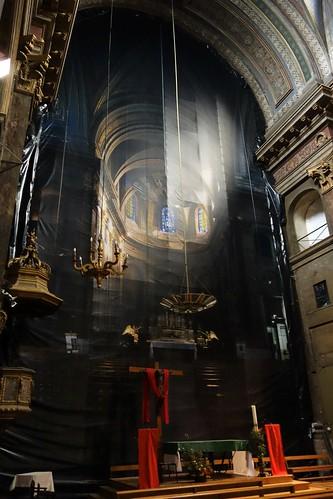 Notre-Dame de la Daurade - Toulouse, France