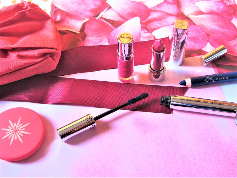 pierre-ricaud-box-bonne-humeur-make-up-thecityandbeauty.wordpress.com-blog-beaute-femme-IMG_0656 (3)
