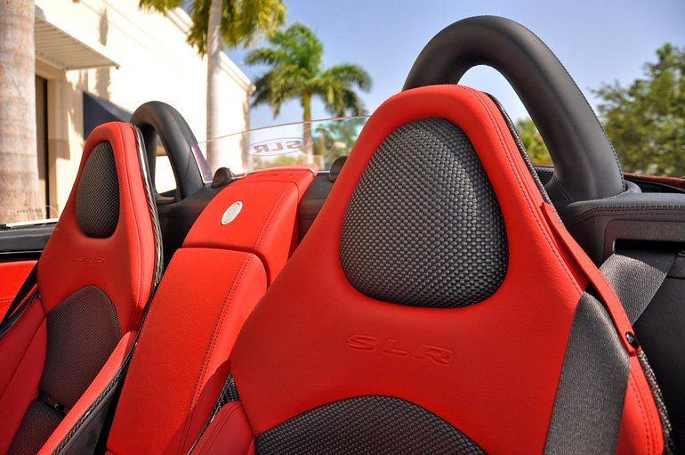 SLR-McLaren (5)