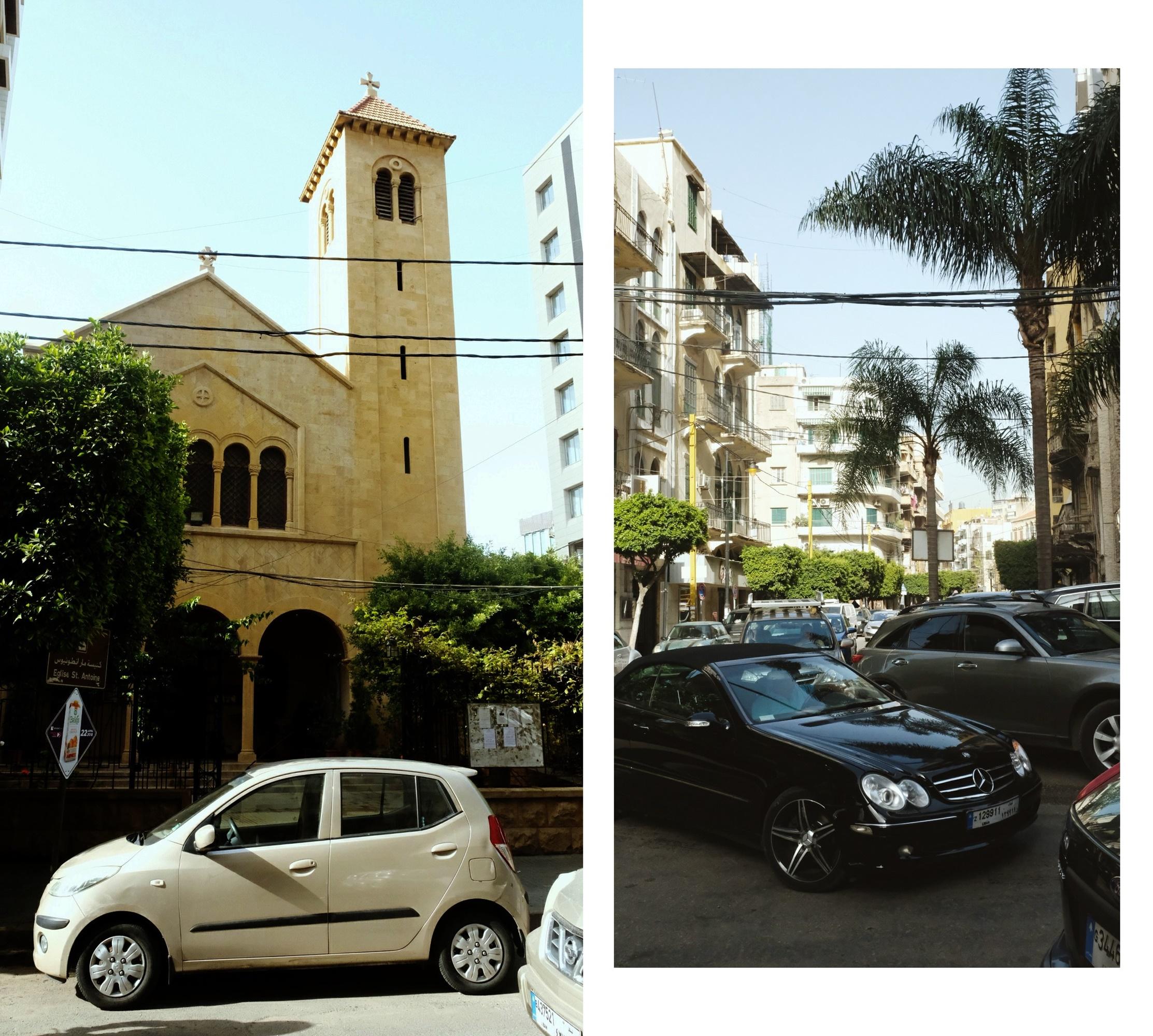 Beirut I (27)