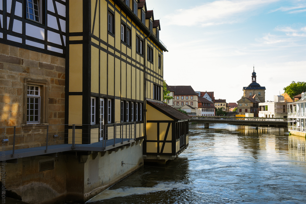 Bamberg-(5)