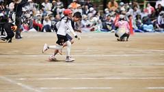 SAKURAKO - The Athletic Festival in Elementary School.(2018) (5)