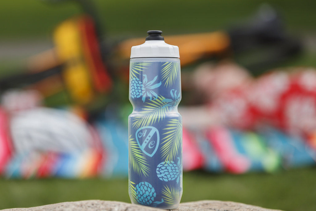 20180521_ACT_Purist_Insulated_WaterBottle_27898_034