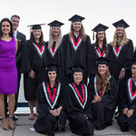 graduation_2018_8