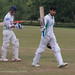 KP 150 odd not out - Roe Green CC V Greenmount CC -3536
