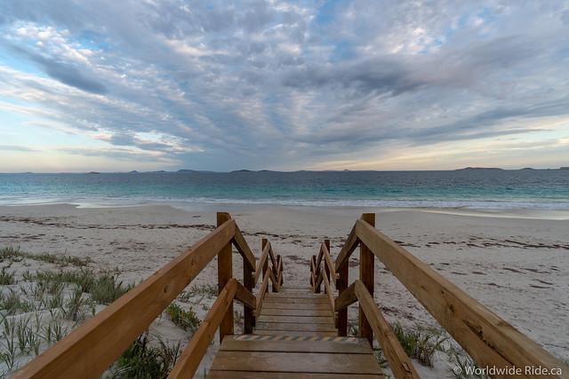 Western Australia-18