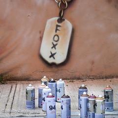 BXFOXX