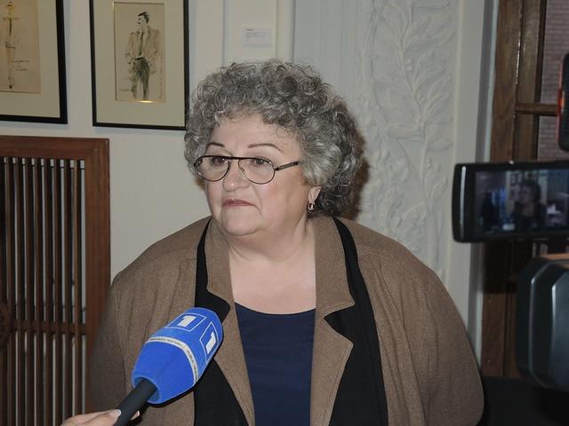 Жанна Мелконян